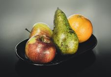 Free Fruit, Still Life Photography, Still Life, Produce Royalty Free Stock Photo - 99201885