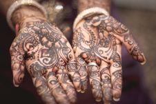 Free Mehndi, Pattern, Design, Henna Royalty Free Stock Photos - 99207578