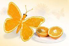 Free Fruit, Food, Citric Acid, Produce Stock Photos - 99208423