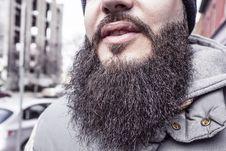 Free Hair, Facial Hair, Beard, Moustache Royalty Free Stock Photos - 99208628
