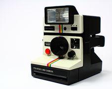 Free Cameras & Optics, Camera, Camera Accessory, Film Camera Stock Images - 99228364