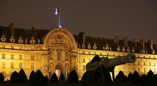 Free Landmark, Night, Tourist Attraction, Light Stock Images - 99282414