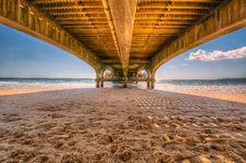 Free Sea, Sky, Body Of Water, Beach Royalty Free Stock Photos - 99285658