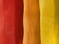 Free Yellow, Orange, Wood, Wood Stain Stock Images - 99287474
