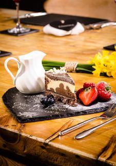 Free Dessert, Food, Dish, Sweetness Stock Image - 99287661