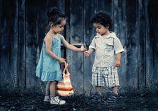 Free Photograph, Girl, Child, Emotion Royalty Free Stock Photo - 99288065