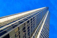 Free Building, Metropolitan Area, Skyscraper, Landmark Stock Photo - 99289740