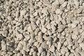 Free Pile Of White Stones Royalty Free Stock Image - 9932476