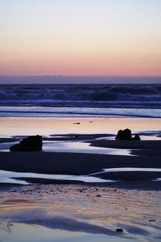 Free Beach Stock Photos - 9930093
