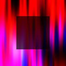Free Tranparent Square Stock Image - 9932311