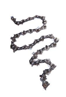 Free Chain Stock Photo - 9936270