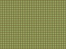Free Cloth Stock Image - 9936701