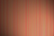 Free Color Stripes Background Stock Photos - 9937113