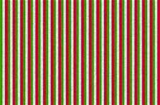 Free Stripes Background Royalty Free Stock Photography - 9937377