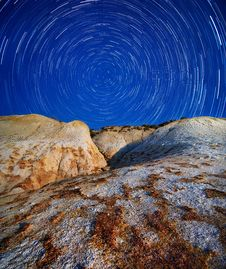 Free Sky, Atmosphere, Earth, Star Stock Image - 99351811