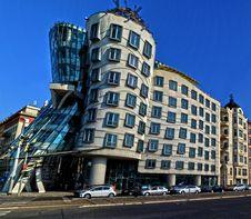 Free Building, Condominium, Metropolitan Area, Metropolis Royalty Free Stock Photography - 99352117