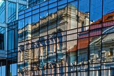 Free Building, Landmark, Metropolitan Area, Metropolis Royalty Free Stock Photos - 99352488
