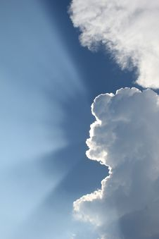 Free Sky, Cloud, Daytime, Cumulus Royalty Free Stock Photo - 99352815
