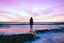 Free Sea, Body Of Water, Sky, Ocean Stock Photos - 99353853
