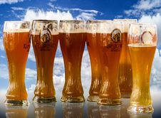 Free Beer Glass, Drink, Beer, Pint Us Royalty Free Stock Photo - 99353855