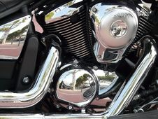 Free Motor Vehicle, Motorcycle, Vehicle, Motorcycle Accessories Royalty Free Stock Photo - 99358155
