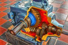 Free Engine, Automotive Engine Part, Auto Part, Machine Royalty Free Stock Photos - 99359528