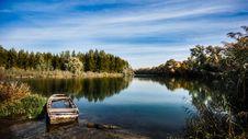 Free Reflection, Water, Waterway, Nature Stock Image - 99360761