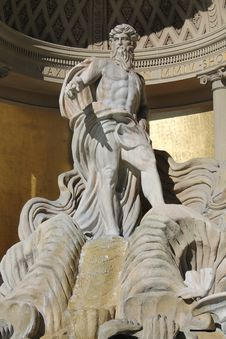 Free Sculpture, Statue, Stone Carving, Classical Sculpture Stock Image - 99370891
