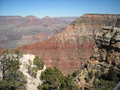 Free The Grand Canyon In Arizona Royalty Free Stock Photography - 9949367