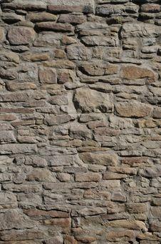 Free Wall Stock Image - 9941041