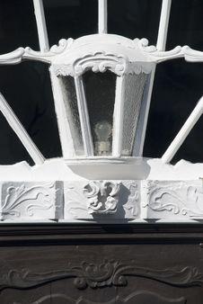 Free Door Stock Photo - 9941550