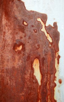 Free Abstract Grunge Rusty Texture Background Stock Photo - 9945420