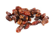 Free Brown Ripe Stock Photography - 9949162