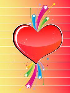 Free Love Stock Photos - 9957463