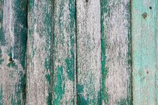Free Wood Plank Row Stock Photography - 9958862