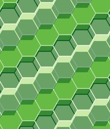 Free Seamless Tile Pattern Stock Images - 9959344