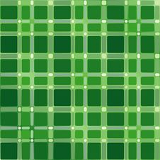 Free Seamless Tile Pattern Royalty Free Stock Photo - 9959355