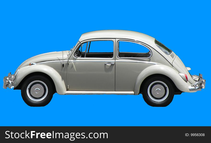 Punch Buggy Car >> Punch Buggy Car Free Stock Images Photos 9956308