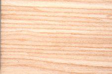 Free Wood Royalty Free Stock Image - 9960176