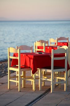 Free Tables 2 Stock Images - 9966564