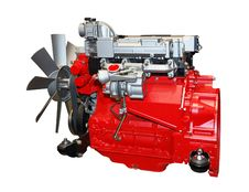 Free Internal Combustion Engine Stock Photos - 9966703