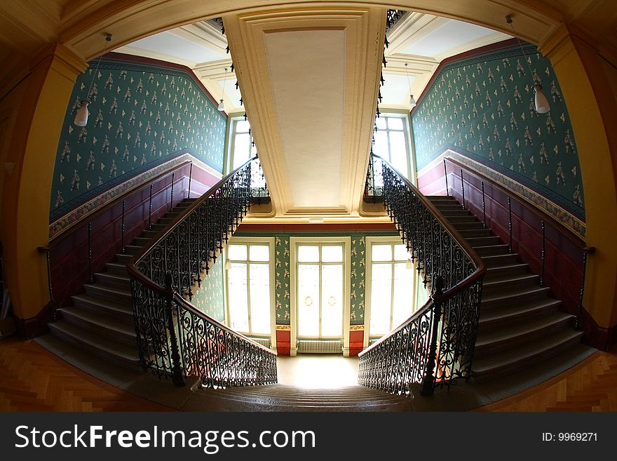 Groovy United Nations Geneva Free Stock Images Photos 9969271 Home Interior And Landscaping Ponolsignezvosmurscom