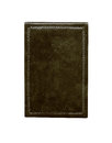Free Old Notebook S Cover Royalty Free Stock Images - 9974939