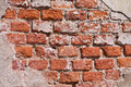 Free Brick Wall Texture Royalty Free Stock Images - 9975359