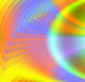 Free Abstract  Design Royalty Free Stock Image - 9978016