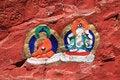 Free Mural Paintings Stock Photos - 9978853