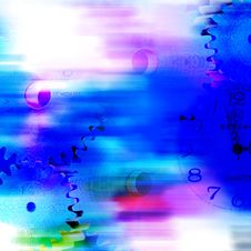 Free Abstract Background Stock Photos - 9971113