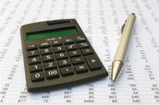 Free Business Stock Photos - 9973453