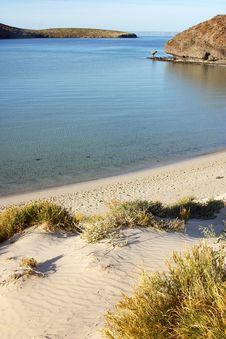 Free Beach Stock Photo - 9973840