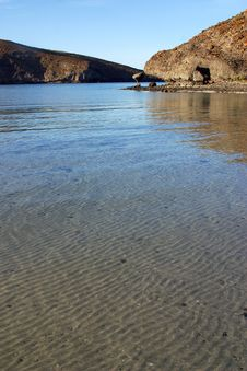 Free Beach Stock Photos - 9973883